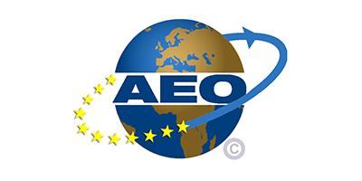Mertz certifié AEO